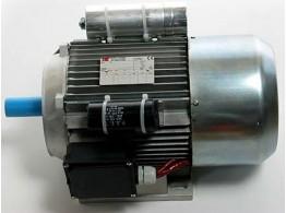 MM 112 B3 P2 KW4,5 V230 60 MD C/DISG