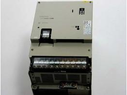 AZIONAM.X MOT. BRUSHLESS SGDB-60VD-Y109WA