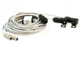 ACC.GEN. SCHEDA FLIP-FLOP 24VDC GRE XDM119