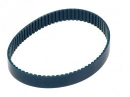 TOOTHED BELT 375 AT5 16 A+P