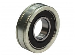 ADJUSTABLE BALL BEARING