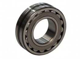 ADJUSTABLE ROLLER BEARING