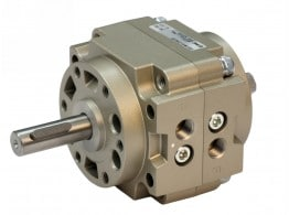 ACTUATOR (MECCANIC DRIVE) VALVE CRB1BW50-270-S-XF
