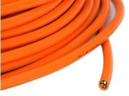 CABLE (4G4) SR FFC6-SPEC.TAB.B
