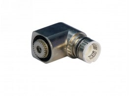 ANGLE HEAD FOR LIMIT SWITCH ZCE-05