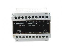 FEEDER TNT 33