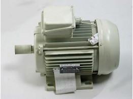 3-PH. MOTOR C.C. BRAKE 100 B3 P4 KW3 V230/400EU 50