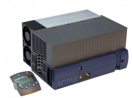 3PH. INVERTER 400VAC 15,00 KW WSIACT525000004