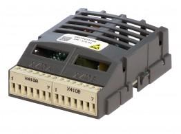 ANALOG CARD EM-IO-01 VEC SA0600011