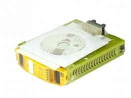 EXP MODULE 8 INPUTS PNOZ-MI1P-773400