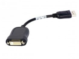 ADAPTER DVI-D/DISPLAYPORT FH973AA HP