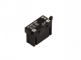 ANTISTATIC BLOCK 24V AC/DC 3RT2926-1BB00