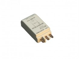 DIODE 99.02.3.000.00