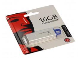 CHIAVE USB 16 GB