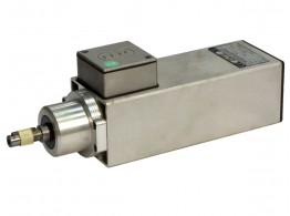 3-PH. MOTOR NC SPE P2 KW1,03 MP3 12 GH V220 200