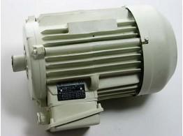 3-PH. MOTOR C.C. BRAKE 132 SPE P2 KW11 V400/690EU