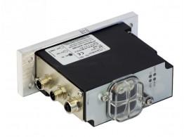 ASS. MOD.DDL STAND ALONE CMS R412008000