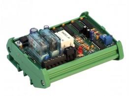 AMP BOARD. IA0193