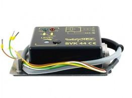 AMPLIFICATORE SVK44-SCM 1304499