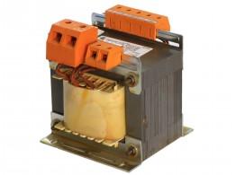 1PH.TRANSFORMER 400 VA +-20V230/400 0001355420C S1