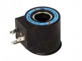 BOBINA LUCE 6 V.220-50 VAC/70 SP-COI ATOS
