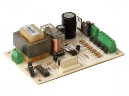 CIRC. DECODIFICAT.  LED V220